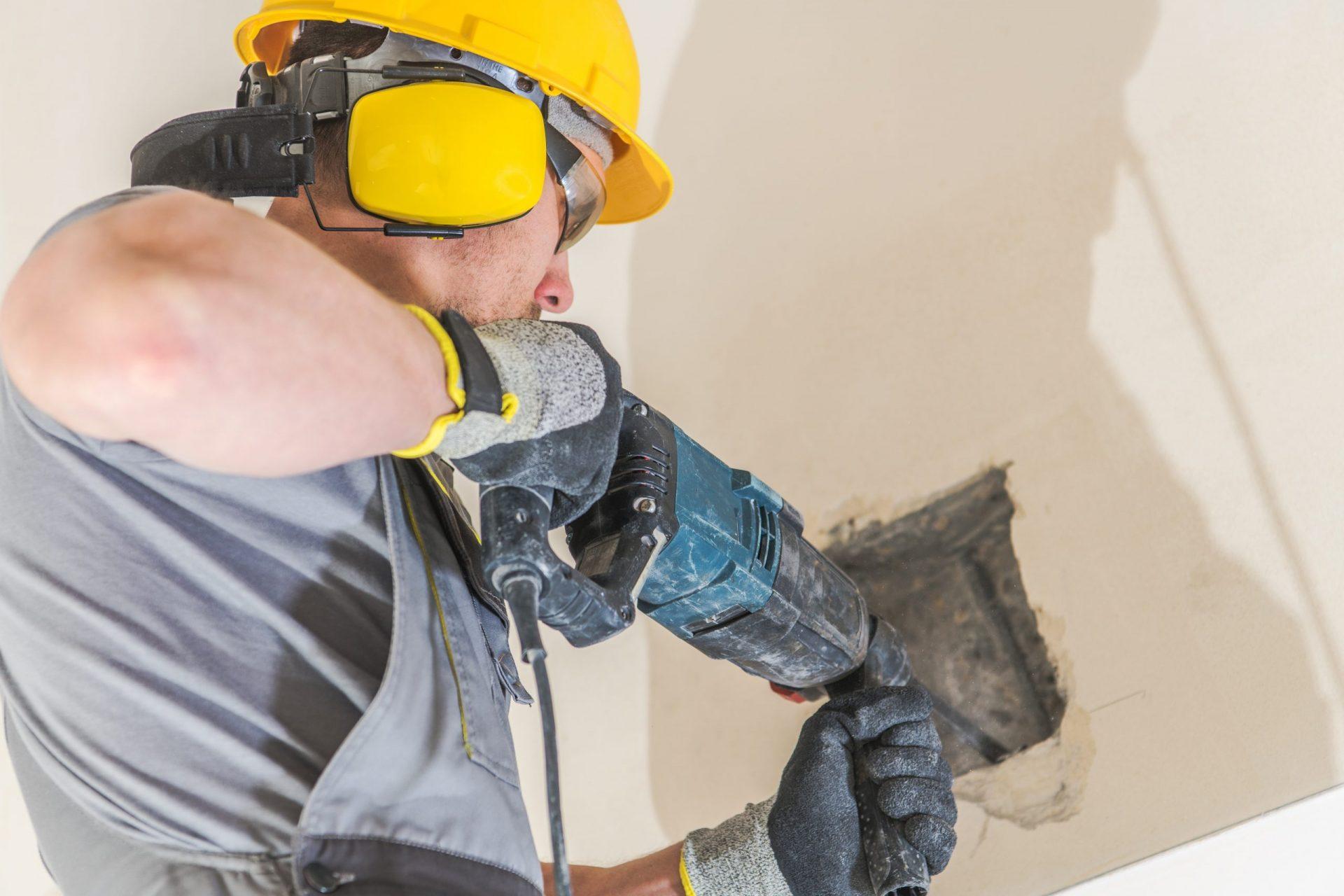 betonboringen-door-sloop-concurrent